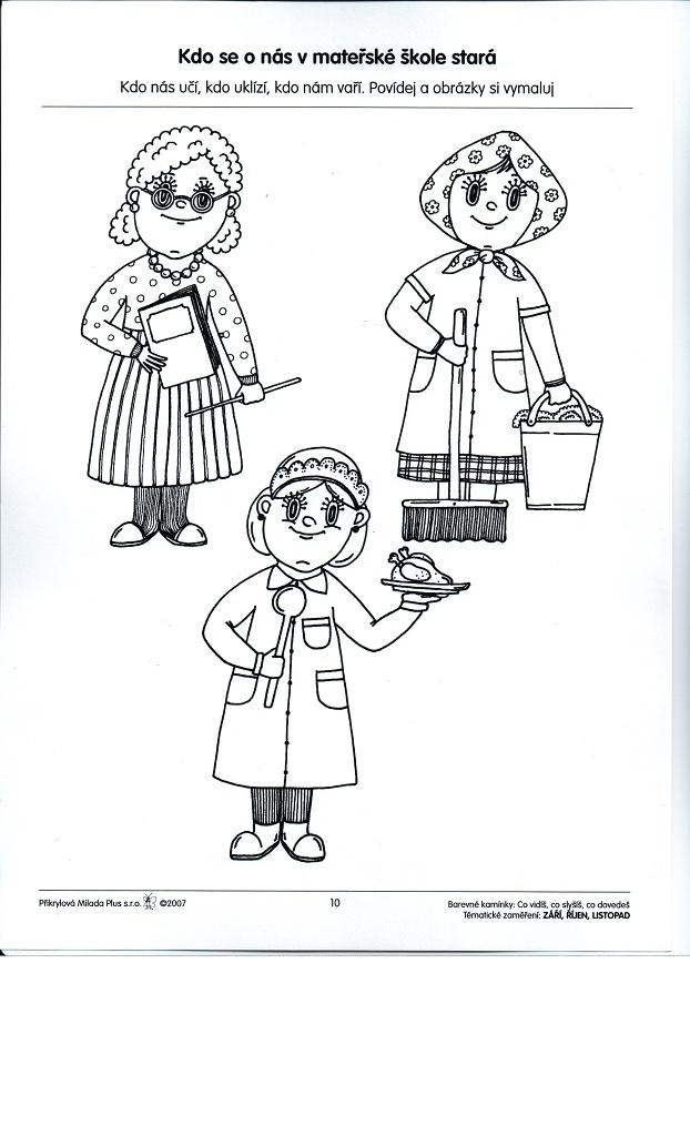 Pracovni Listy Rosnicanda Ms Pardubice Rosice L